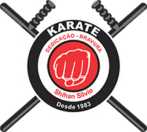 Karate Barretos